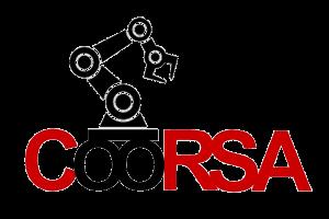 coorsa-logo-def-trasparente-1