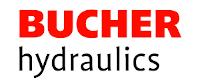 bucher-200
