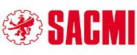 sacmi-200