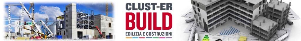 cluster build edilizia costruzioni
