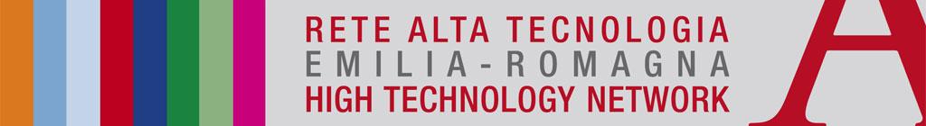Rete alta tecnologia - Emilia Romagna