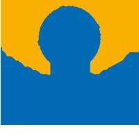 logo-unipr-square