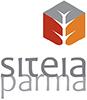 Siteia Parma