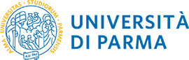 Logo Università di Parma