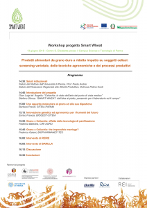 programma-workshop_def-03