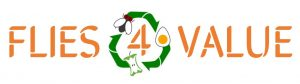 logo_flies4value_proambiente-78e311cd
